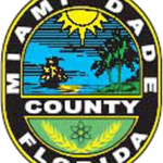 seal of Miami-Dade County Florida